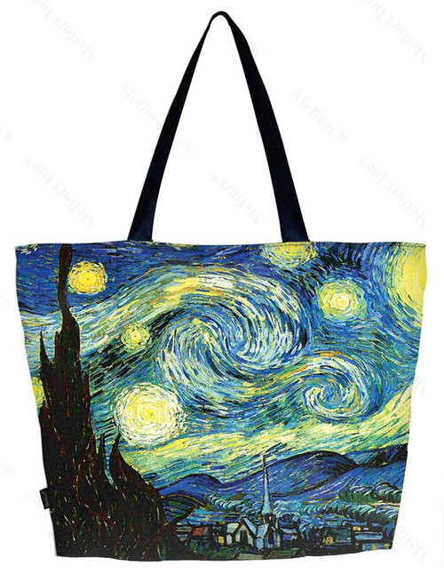 Lightweight Travel Beach Tote Bag 3009