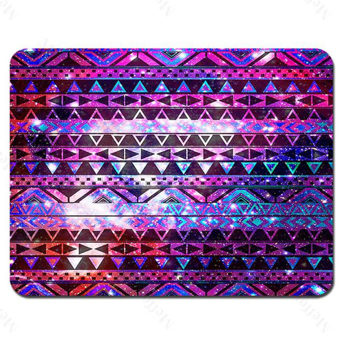 Standard 9.5 x 7.9 Inch Mouse Pad Design 3102