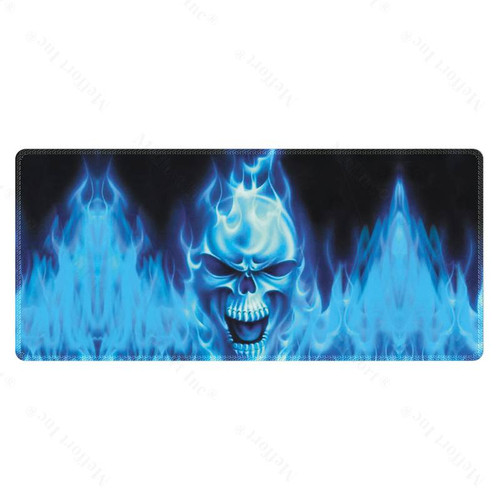 "35.4 x 15.7 "" Extra Large Extended Gaming Mouse Pad 2601"