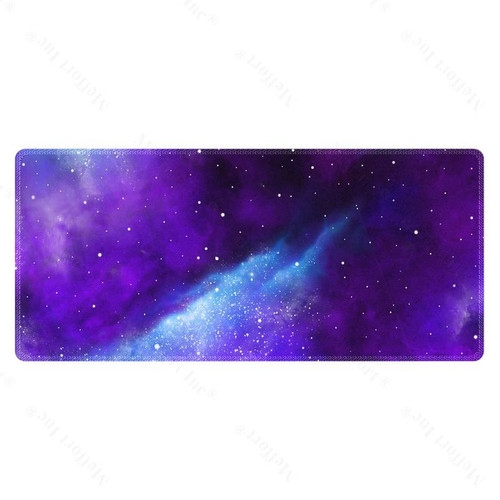 "35.4 x 15.7 "" Extra Large Extended Gaming Mouse Pad 3129"