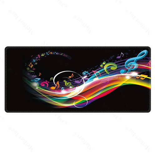 "35.4 x 15.7 "" Extra Large Extended Gaming Mouse Pad 2704"