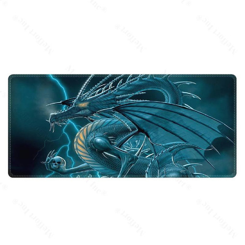 "35.4 x 15.7 "" Extra Large Extended Gaming Mouse Pad 3008"