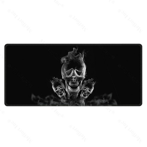 "35.4 x 15.7 "" Extra Large Extended Gaming Mouse Pad 3019"