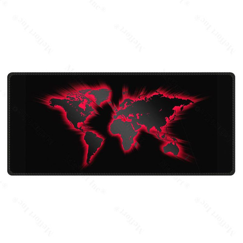 "35.4 x 15.7 "" Extra Large Extended Gaming Mouse Pad 3170"