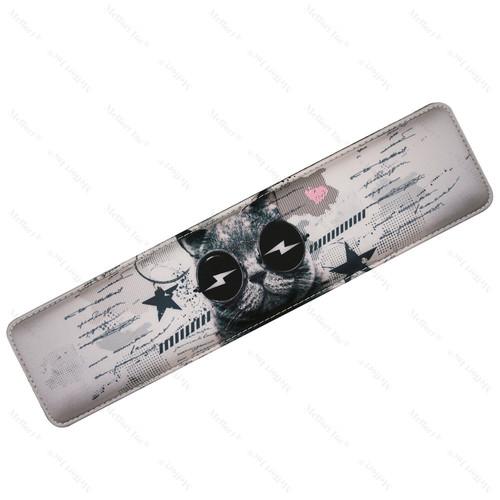 Keyboard Wrist Pad Ergonomic Wrist Rest Support 3161