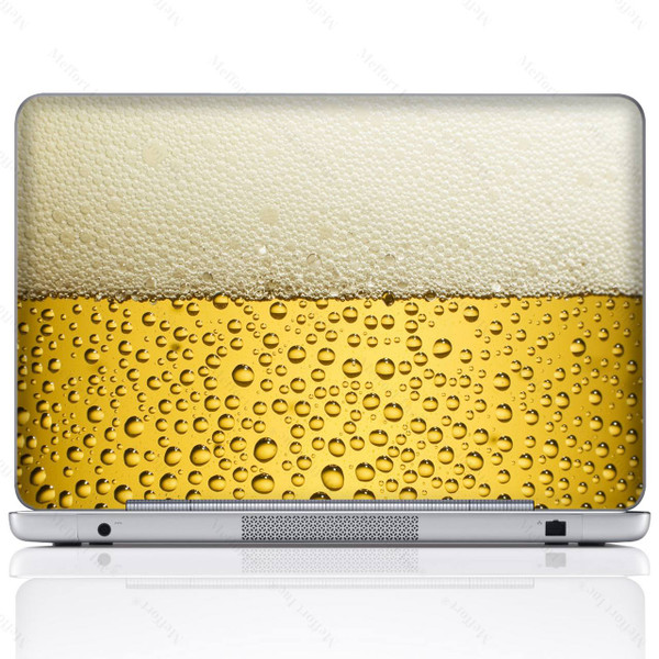 Laptop Skin Sticker 1515