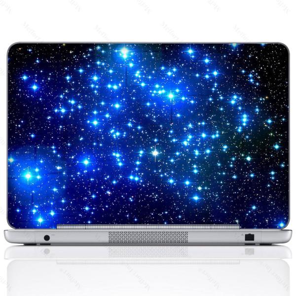 Laptop Skin Sticker 3015