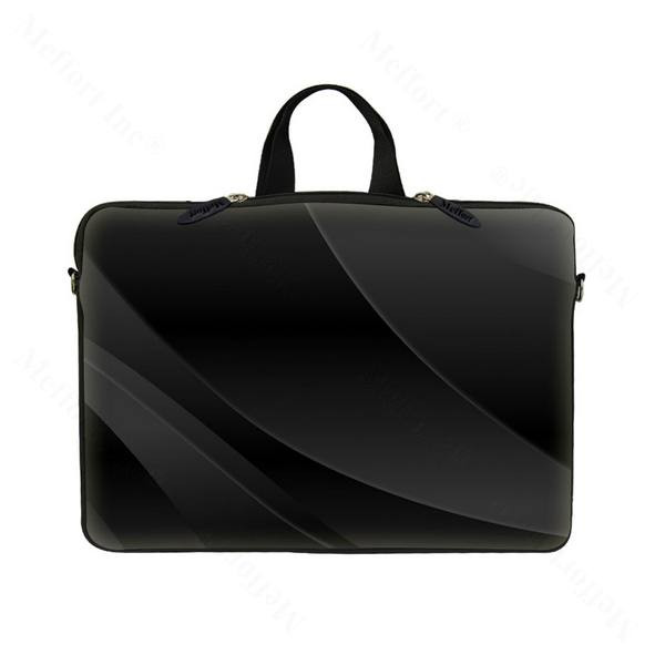 "15"" Laptop Sleeve Case with Hidden Handle 1602"