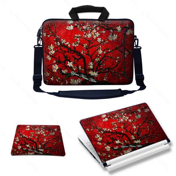 Custom/Personalized Laptop Combo Bundle Deal - 3003