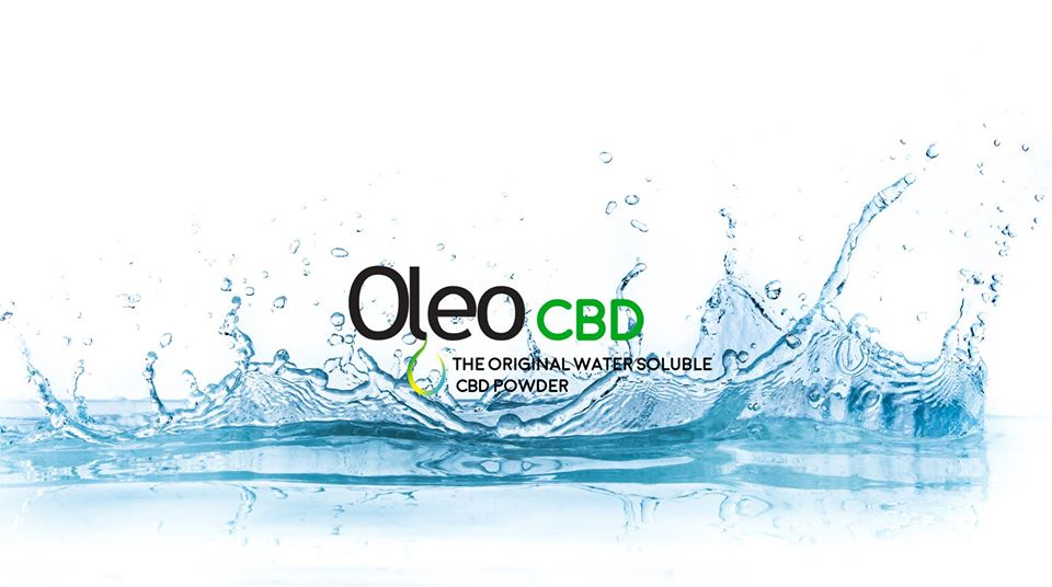 Oleo Life CBD product promotions