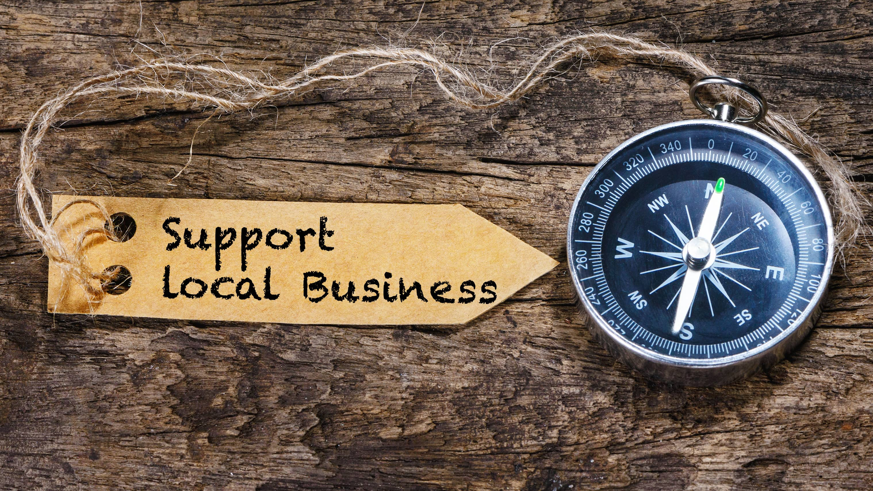 CBD local business support from Cannabi Seattle
