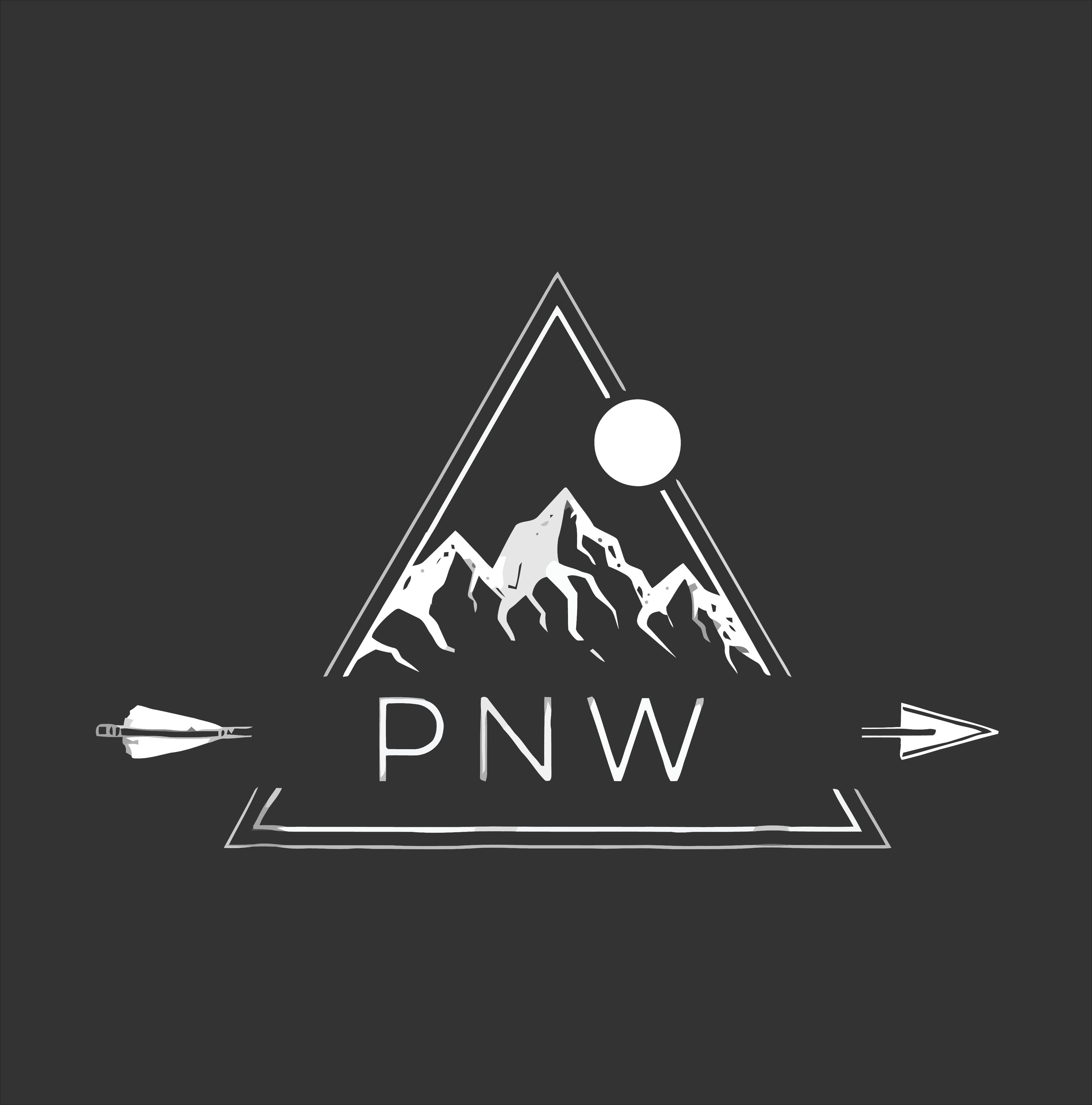 PNW CBD brands promotion from Cannabi Seattle
