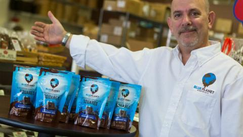 probiotic-chocolate-startup-blue-planet-launches-in-us-market-strict-xxl-large.jpg