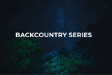 Backcountry Series