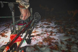 Tracking Whitetail Deer – Know When To Back Out