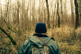 Hunting Mature Whitetails   THLETE Whitetail Deer Hunting