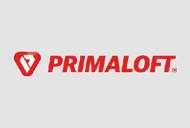 Why Primaloft Gold | THLETE Whitetail Deer Hunting