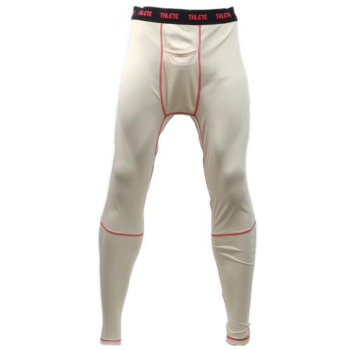 L1 Pant Base Layer Bottom