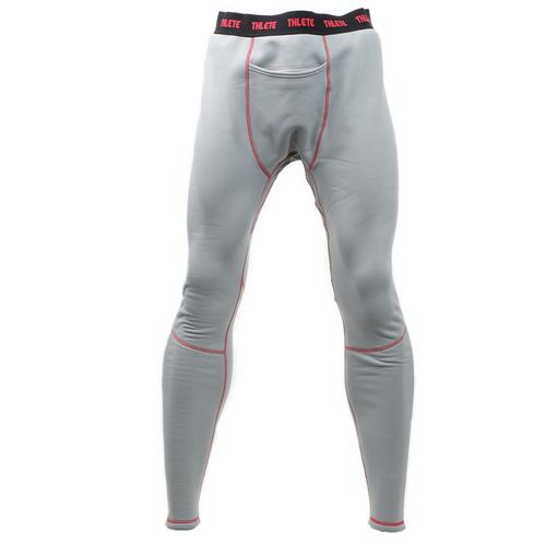 H1 Pant Base Layer Bottom