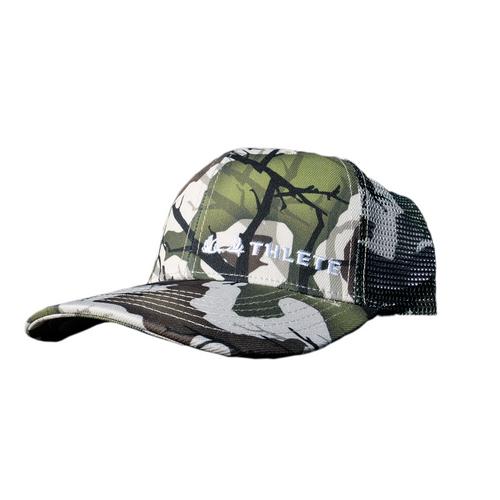Mesh Solstice Hat