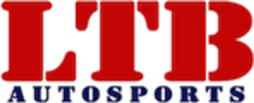 LTB Autosports