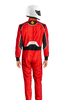 MOMO CORSA EVO Racing Suit