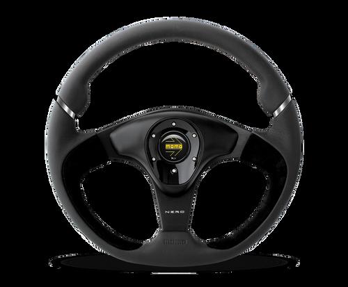 Momo 3508 Steering Wheel Hub Adapter Boss Kit