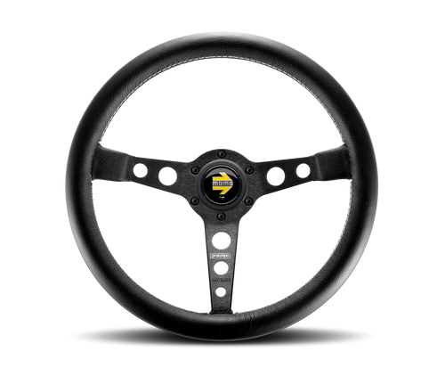 MOMO Steering Wheel Hub Adapter for 83-90 BMW 318i 84 85 86 87 88 89