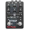 Bitmap 2
