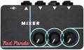 Mixer - BLEMISHED