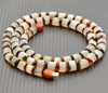 Amber Healing Necklace for Men
