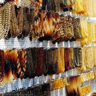 amber artisans
