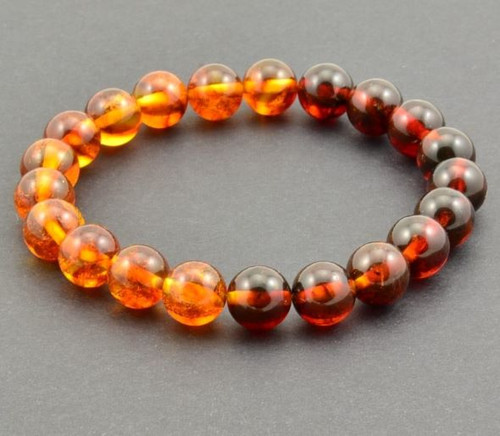 Beaded Bracelet for Guys