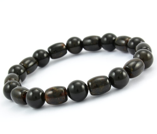 Beaded  Bracelet for Men