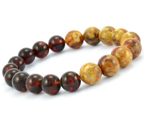Bead Bracelet For Men