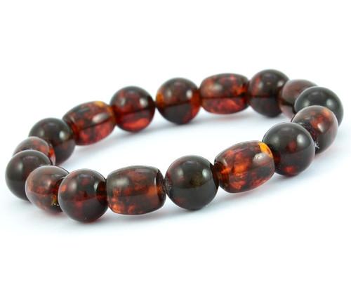 mens-beaded-bracelete