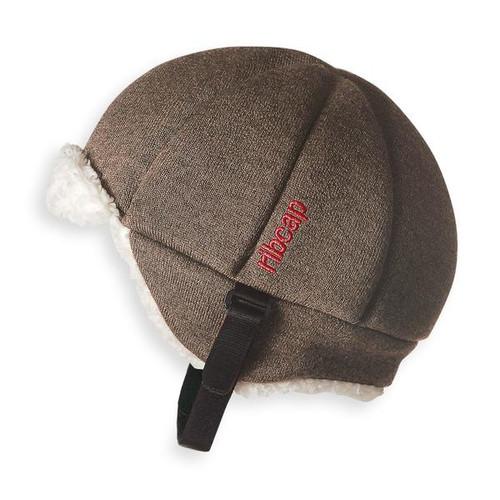 Harris - Schutzhelm medizinischer Qualität - Ribcap