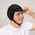 Fox - Schutzhelm medizinischer Qualität - Ribcap