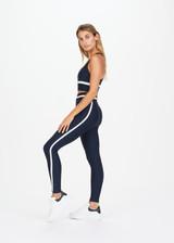 MALLORCA YOGA PANT  - INDIGO [USW221023]