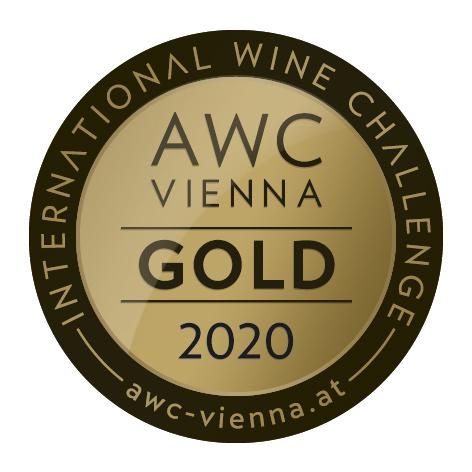 awc-medaillen2020-visuals-gold-hires.jpg