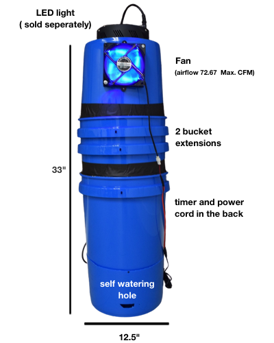 spacebucket-transparent2.png