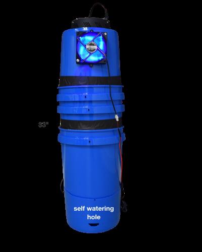 spacebucket-transparent2.png