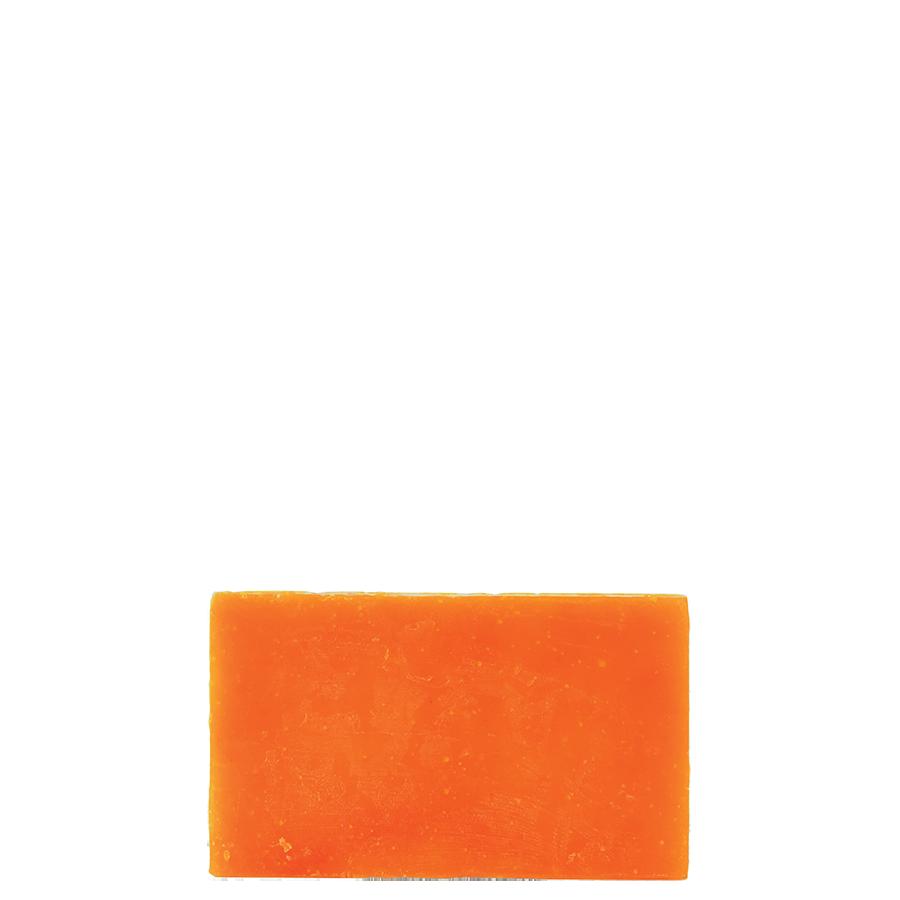 """Sold Out"" Certified Organic Citrus Lavender Botanical Soap 4 oz"