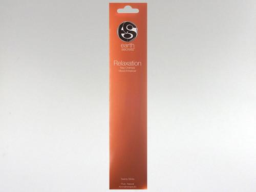 Relaxation - Nga Champa Incense