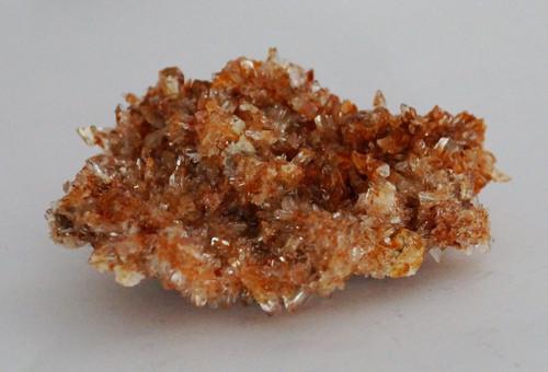 Creedite Cluster 4