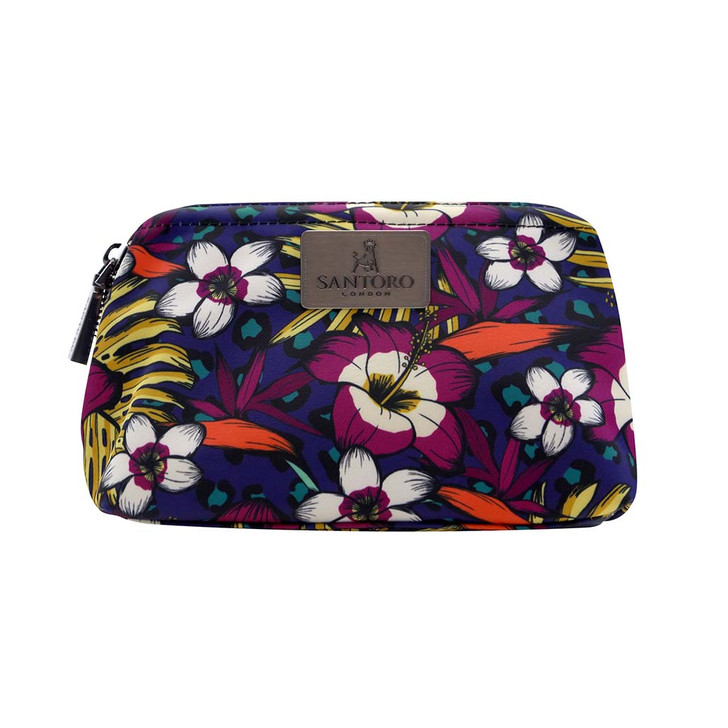 Tropic - Frame Accessory Case - Jewel