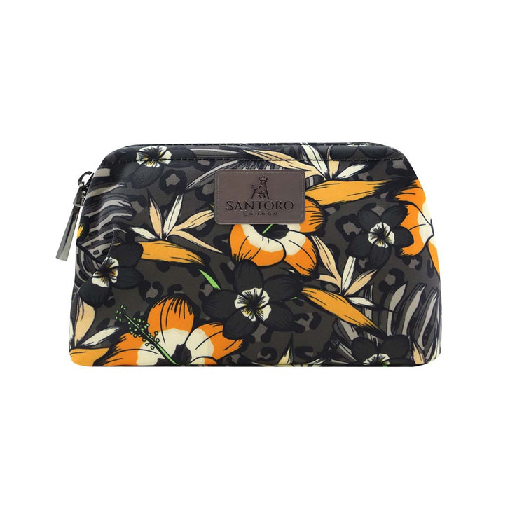 Tropic - Frame Accessory Case - Gold