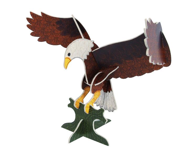 Patchpops - Eagle
