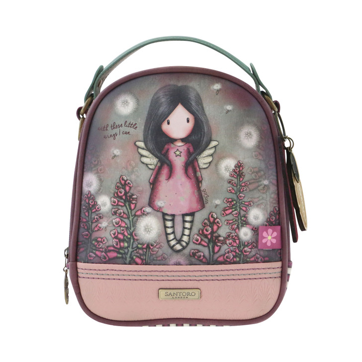 Gorjuss - Rucksack - Little Wings