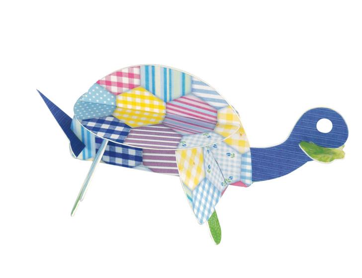Patchpops - Tortoise